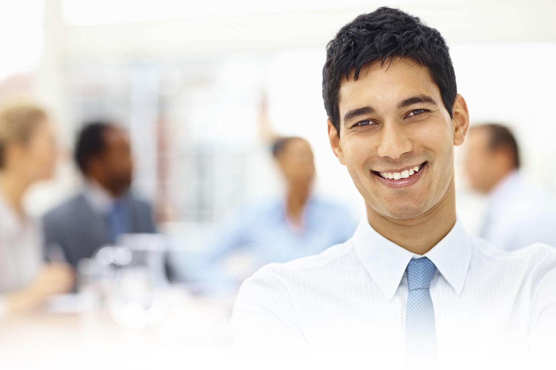 Pengumuman: Daftar Peserta Yang Lulus Tes Kemampuan Akuntansi
