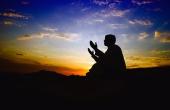 Gantungkan Hidupmu Hanya kepada Allah