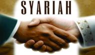 Oman Kelola Perbankan Syariah