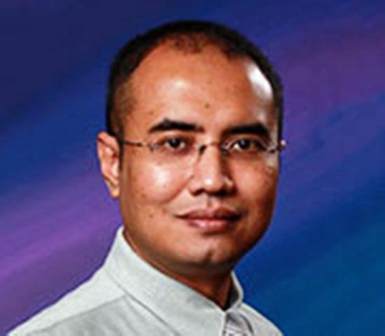 Kiprah KSPPS Fastabiq, Diapresiasi Lembaga Singapura