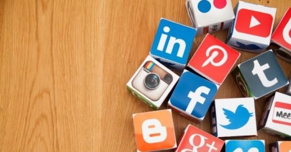 Bermuamalah Via Media Sosial, Perhatikan Lima Hal Ini
