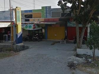 BMT Fastabiq Cabang Batangan Pati